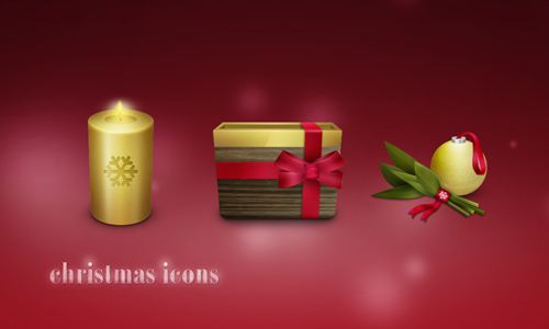 christmasicons-6