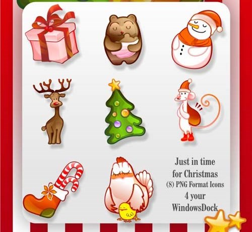 christmasicons-7
