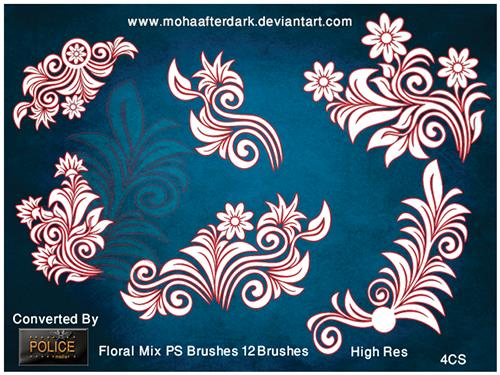 floral_free_brushes_1