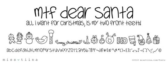 free-christmas-fonts-1