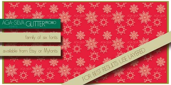 free-christmas-fonts-10