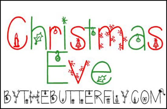 free-christmas-fonts-12