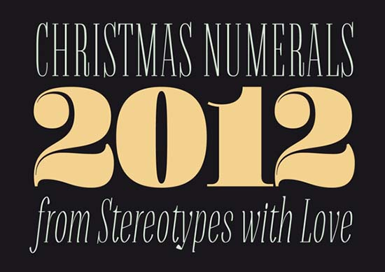 christmas_numerals.indd