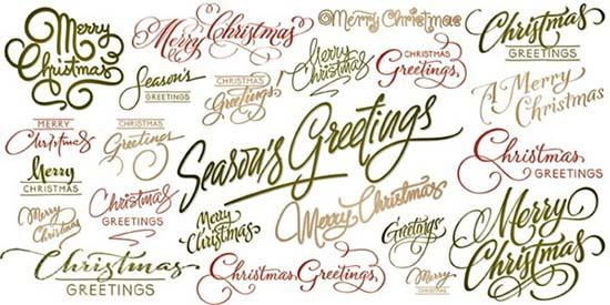 free-christmas-fonts-15