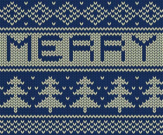 free-christmas-fonts-16