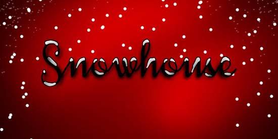 free-christmas-fonts-2