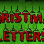 free-christmas-fonts-3
