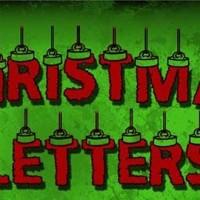 free-christmas-fonts-3