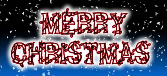free-christmas-fonts-4