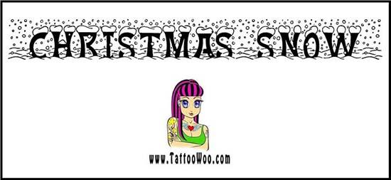 free-christmas-fonts-5