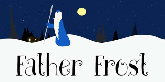 free-christmas-fonts-7