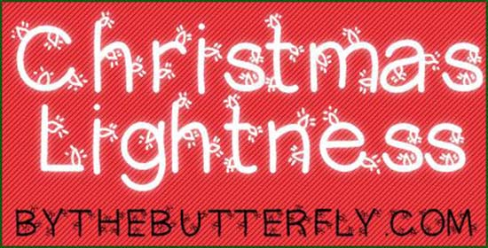 free-christmas-fonts-9