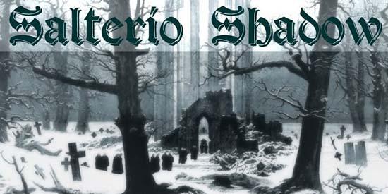 free-gothic-9