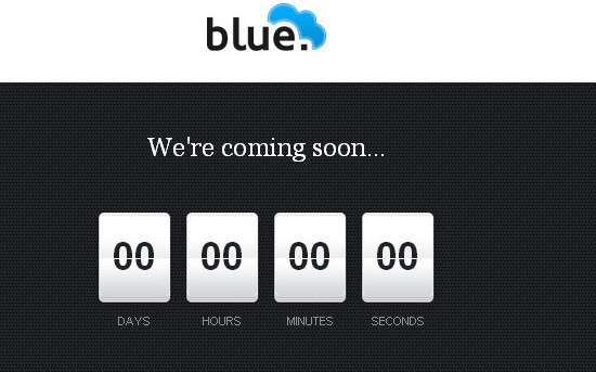 "Adding a jQuery Countdown to Our ""Coming Soon"" Page"
