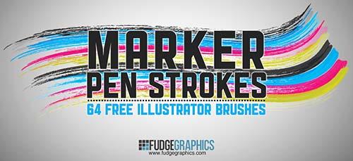 marker_pen_strokes_free_brushes_3