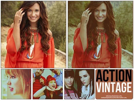 photoshop-vintage-actions-10