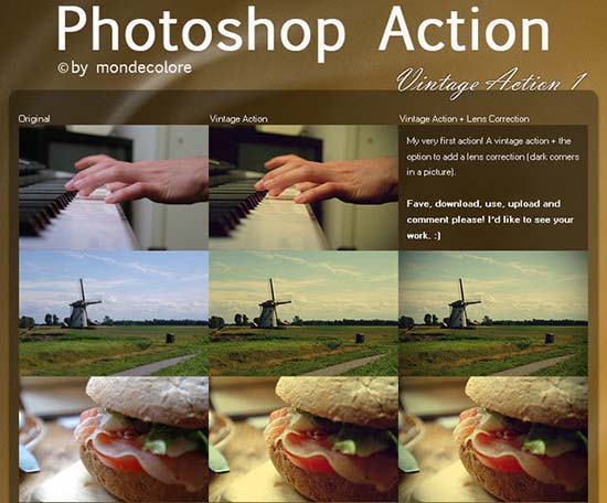 photoshop-vintage-actions-12
