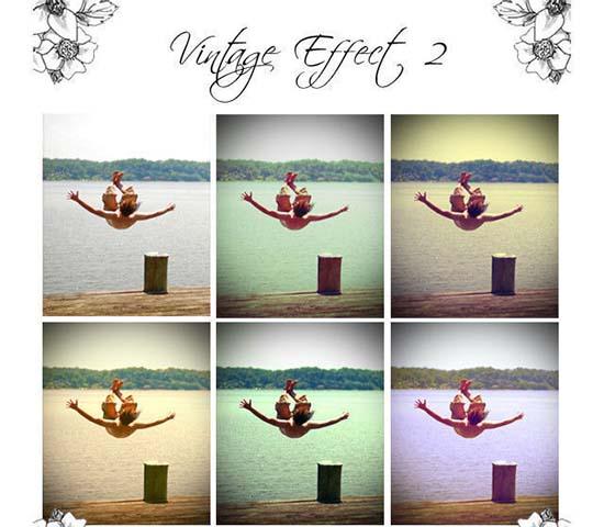 photoshop-vintage-actions-13