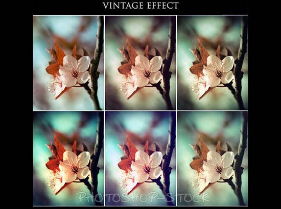 photoshop-vintage-actions-16