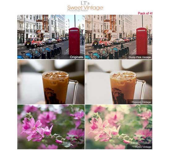 photoshop-vintage-actions-19