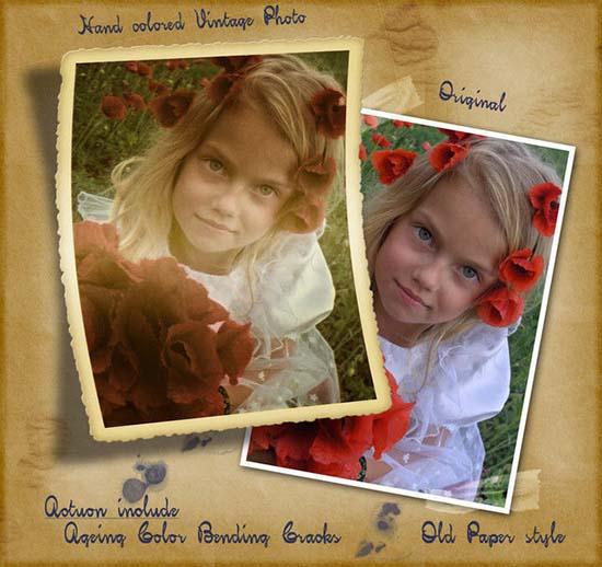 photoshop-vintage-actions-2