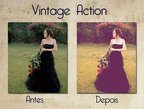 photoshop-vintage-actions-25