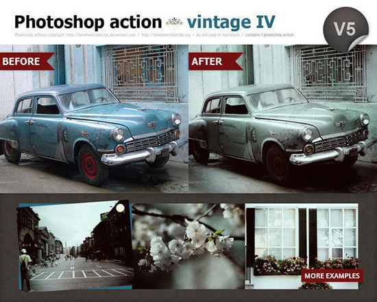 photoshop-vintage-actions-26