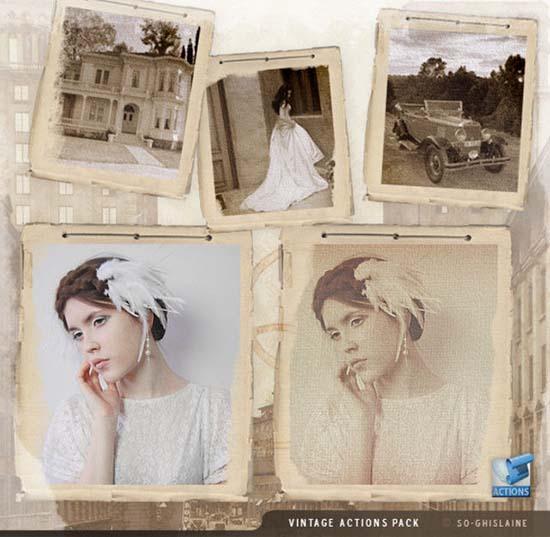 photoshop-vintage-actions-3