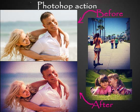 photoshop-vintage-actions-32