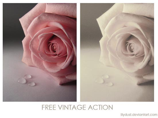 photoshop-vintage-actions-37