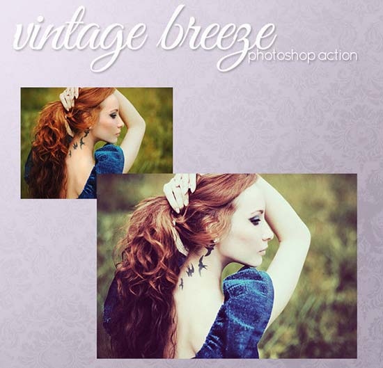 photoshop-vintage-actions-4