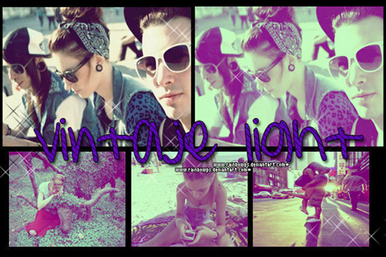 photoshop-vintage-actions-5