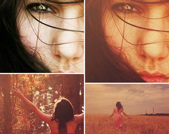 photoshop-vintage-actions-6