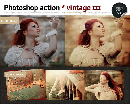photoshop-vintage-actions-7