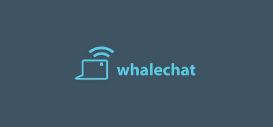 WhaleChat