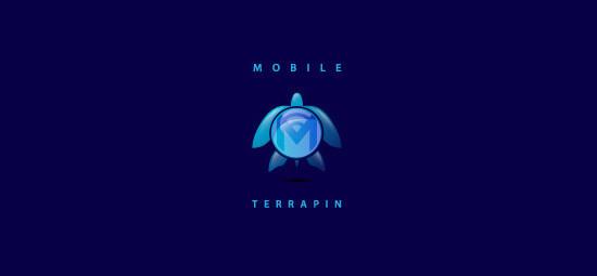 Mobile Terrapin
