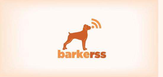 Barkerrs