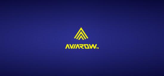AVIAROW