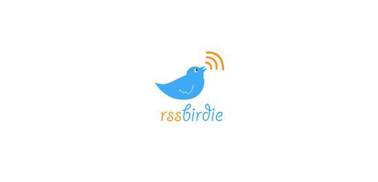 RSS Birdie