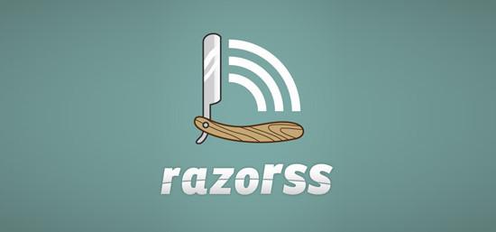 RazoRSS
