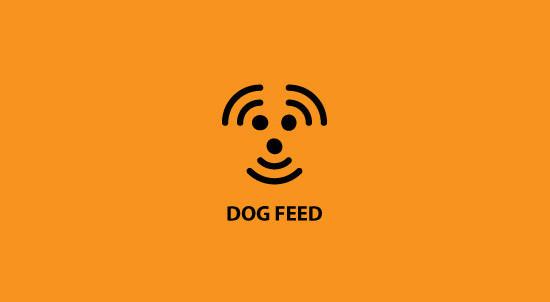 Dog Feed