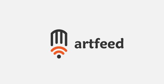 ArtFeed