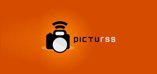 Picturss