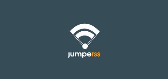 jumperss
