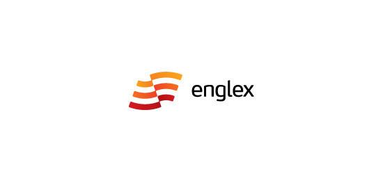Englex