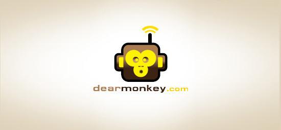 DearMonkey