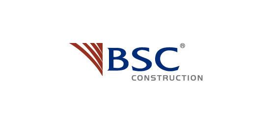 BSC Construction