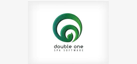 Double One