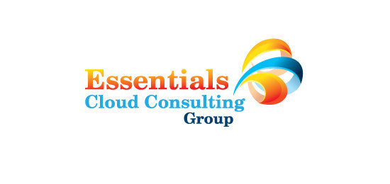 Essentials Cloud Computing Group