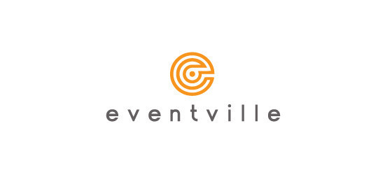 Eventville